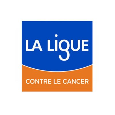 logo-la-ligue-contre-le-cancer-2