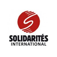 logo-solidarite-internationale-2