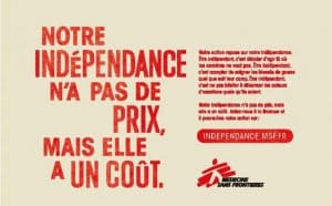 medecins-sans-frontieres-ong