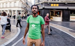 oxfam-montpellier-jobs