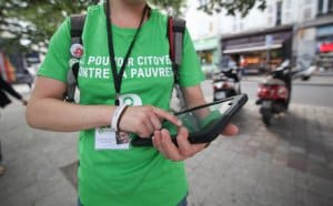 oxfam-paris-job