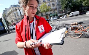 sidaction-paris-recruteur