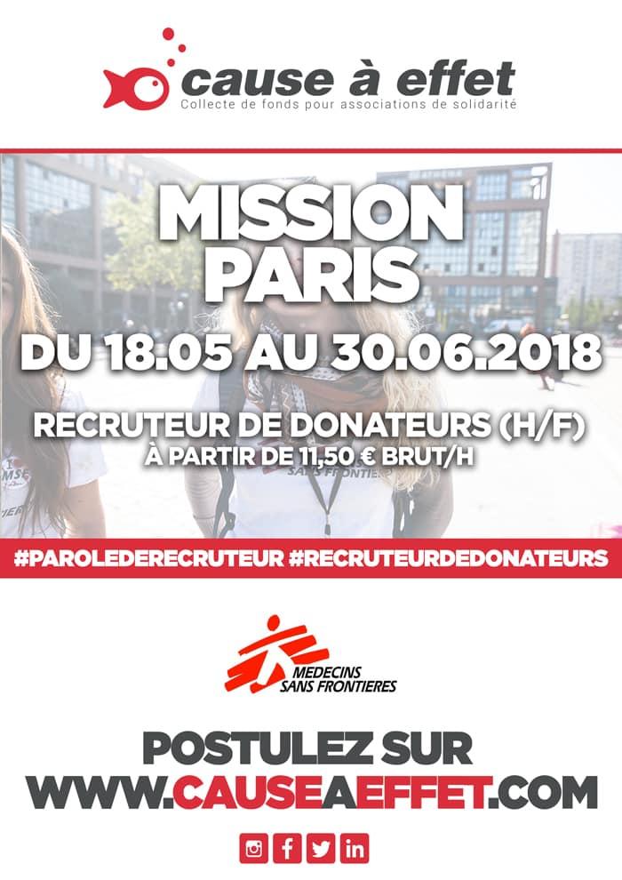 Mission Médecins Sans Frontières 18msf03