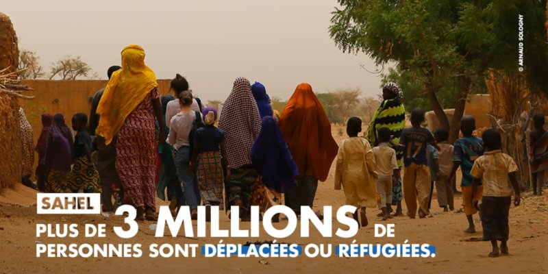 sahel-site-deplaces-1