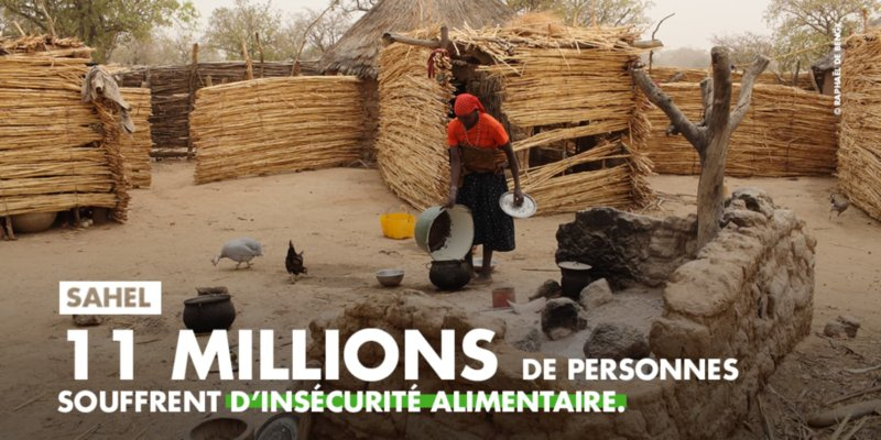sahel-site-insecurite