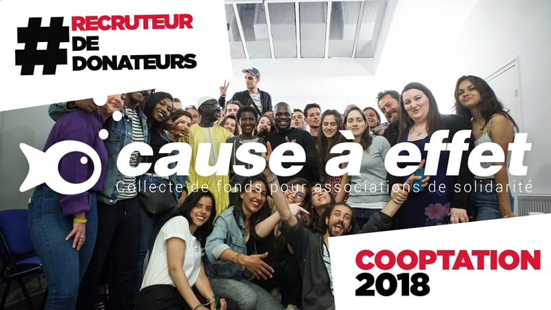 vignette-cooptation-2018-wp