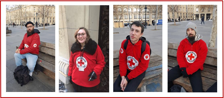 4-provinciaux-paris-croix-rouge