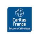 logo-secours-catholique-2