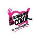 restaurants-du-coeur-logo