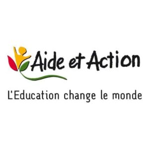 logo-aides-actions
