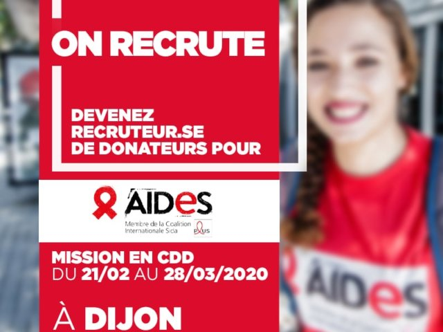 mission-20aides01dij