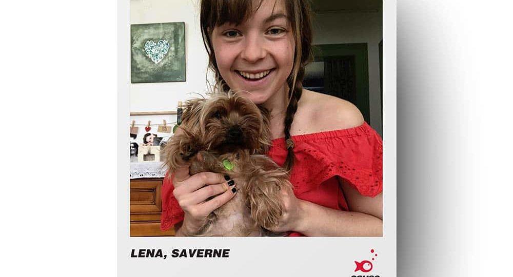 Lena-Saverne copie