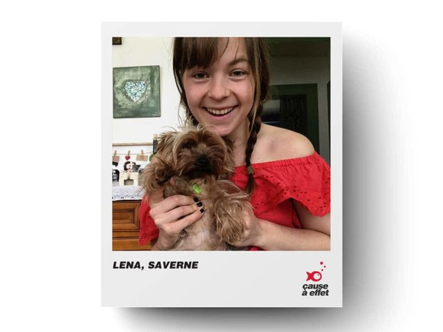 Lena-Saverne copie