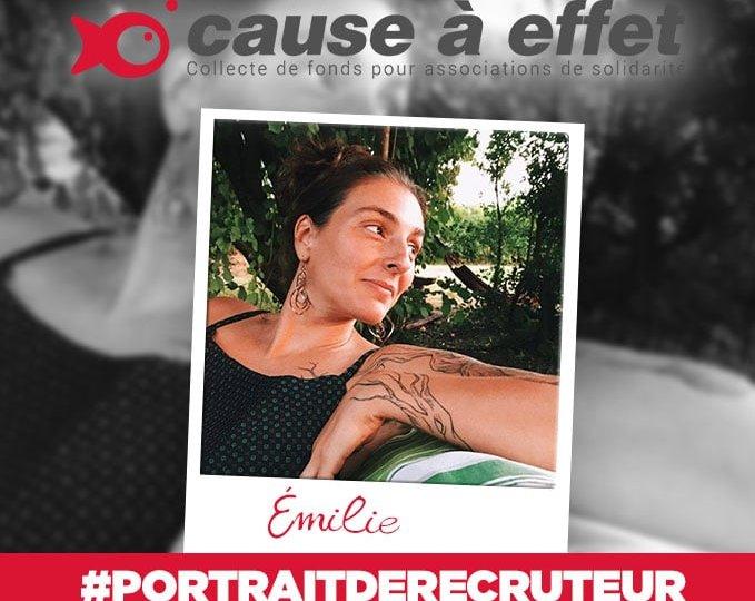 portraitderecruteur-emilie