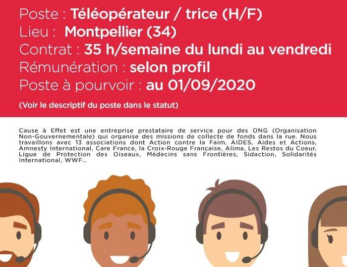 teleoperateur-2020-2