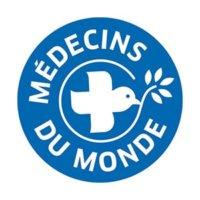 medecins-du-monde-logo