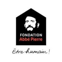 logo-abbe-pierre